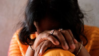 Photo of Shining a light on sexually exploited women and girls forced into crime