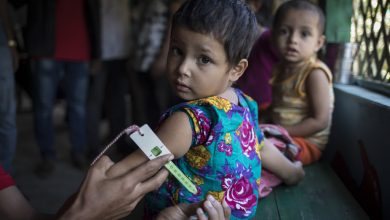 Photo of Over 1.9 billion people in Asia-Pacific unable to afford a healthy diet: UN report