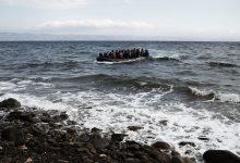 Photo of Эксперты ООН: итальянские власти могли бы спасти в 2013 году более 200 мигрантов в море