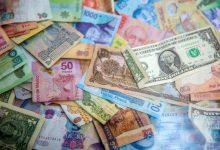 Photo of ЮНКТАД: в 2020 году объемы прямых иностранных инвестиций почти повсеместно резко упали, а в Казахстане и Беларуси – выросли