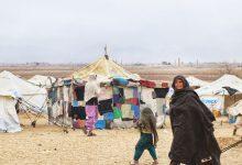 Photo of Humanitarians seek $1.3 billion to help millions in war-weary Afghanistan