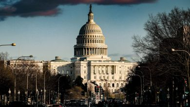 Photo of Violent attempt at US Capitol to 'overturn' election, shocking and incendiary: independent UN experts