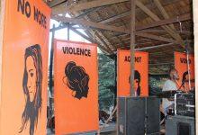 Photo of ООН выделит 25 миллионов долларов на борьбу с насилием в отношении женщин и девочек