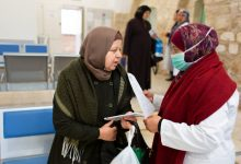 Photo of Israel: Ensure equal COVID-19 vaccine access to Palestinians – UN Independent experts