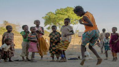 Photo of ЮНИСЕФ: десяти миллионам детей грозит голод