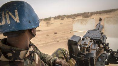 Photo of Очередное нападение на миротворцев ООН в Мали – глава ООН требует наказать виновных