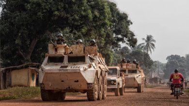 Photo of ЦАР: гибель двух миротворцев и оглашение окончательных результатов президентских выборов