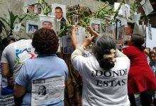 Photo of Комитет ООН направил государствам тысячный запрос о пропавших без вести людях