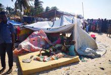 Photo of 'Complex' emergency unfolding in Mozambique's Cabo Delgado, warn UN agencies