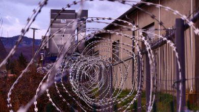 Photo of Close 'disgraceful' Guantánamo camp – UN experts urge incoming US administration