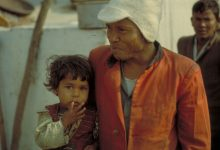 Photo of Hopes of fresh momentum in fight against leprosy, but stigmatization persists