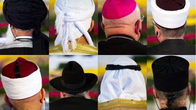 Photo of Всемирная неделя межконфессиональных отношений: наша сила в разнообразии
