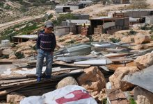 Photo of Israel: 'Halt and reverse' new settlement construction – UN chief