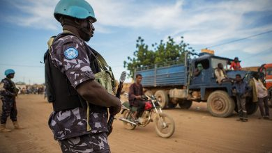 Photo of Mali transition presents opportunity to break 'vicious circle of political crises'
