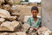 Photo of Беженцы в эфиопском Тыграе получили гуманитарную помощь от ООН