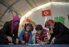 Photo of Турция: семейные врачи должны своевременно выявлять ухудшение психического состояния пациентов, особенно беженцев