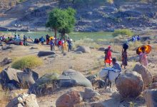 Photo of 'Swift action' needed in Tigray to save thousands at risk, UNHCR warns