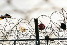 Photo of УВКБ: власти европейских стран должны уважать права беженцев и не закрывать для них границы