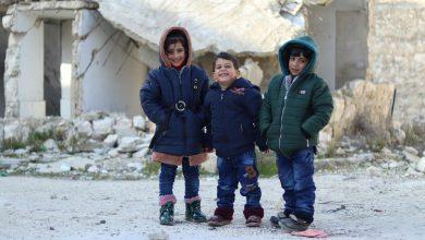 Photo of Сирия: хрупкое перемирие может быть нарушено в любой момент
