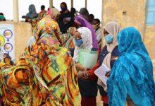 Photo of На фоне пандемии COVID-19 в ООН запрашивают 818 млн долларов на оказание помощи миллионам женщин и девочек