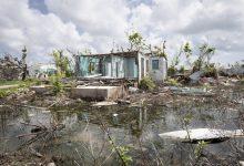 Photo of Новый доклад ООН: мировое сообщество должно выделять больше средств на адаптацию к изменению климата