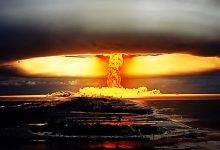 Photo of Сегодня вступает в силу Договор о запрещении ядерного оружия