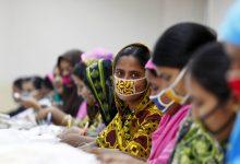 Photo of Правозащитники ООН призывают страны создать национальные механизмы защиты женщин от гендерного насилия и убийств