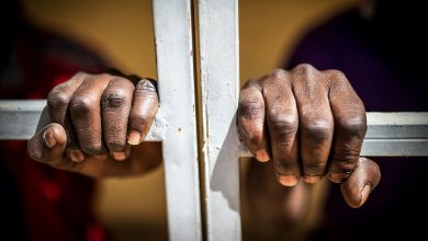 Photo of Эксперты ООН призывают администрацию Байдена закрыть Гуантанамо