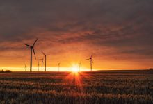 Photo of UN chief calls for 'urgent transition' from fossil fuels to renewable energy