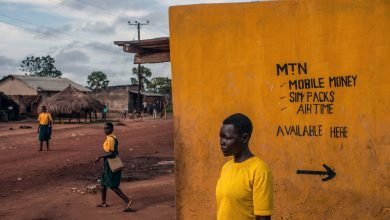Photo of FROM THE FIELD: Girl child soldier shunned at home in Uganda