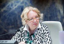 Photo of Татьяна Валовая: 2021 год будет очень важным для ядерного разоружения