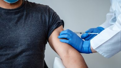 Photo of Парадокс коронавируса: вакцины и мутации, кто победит?