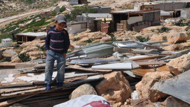 Photo of Глава ООН призвал Израиль отменить решение о строительстве новых поселений