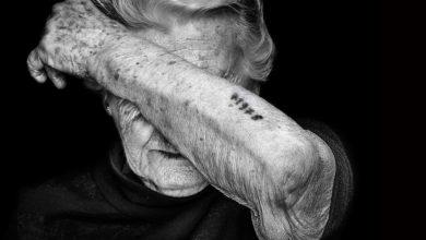Photo of Антисемитизм жив, и бороться с ним сегодня нелегко, но необходимо