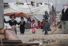 Photo of Пандемия и беженцы: тревожные выводы экспертов