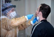 Photo of В МОМ приветствовали решение США включить мигрантов в национальный план по вакцинации от COVID-19