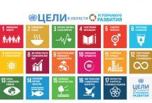 Photo of В ООН отметили 75-ю годовщину первой сессии ЭКОСОС