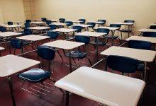 Photo of Глава ООН: сбои в системе образования могут обернуться катастрофой для целого поколения