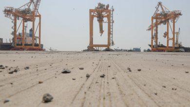 Photo of ООН: возобновление боевых действий в Ходейде ведет к жертвам среди мирного населения