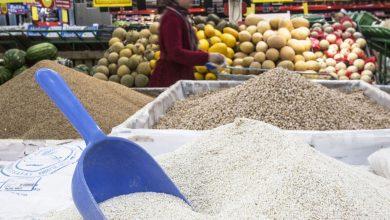 Photo of Мировые цены на продовольствие в январе резко выросли