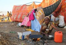 Photo of Urgent steps needed to alleviate suffering in Ethiopia's Tigray region: Guterres