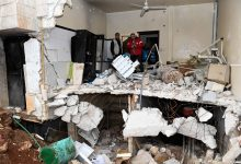 Photo of Senior panel probing violations in Syria, examining new measures to safeguard humanitarians