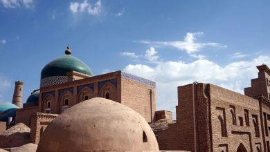 Photo of Древний город Хива в Узбекистане примет Международный культурный форум ЮНЕСКО