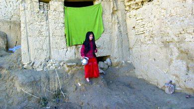 Photo of Афганистан: пандемия, экономический кризис, насилие