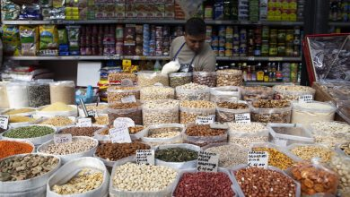 Photo of UN highlights importance of pulses for diets and food security