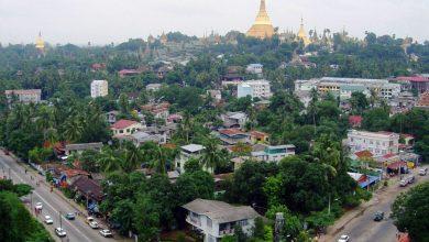 Photo of Эксперт ООН по Мьянме: «выполнение приказа» не оправдывает насилия против участников протестов