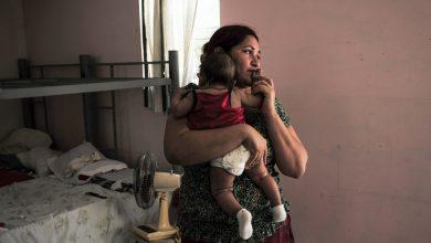 Photo of В УВКБ приветствовали указы Байдена по миграционной политике и защите беженцев