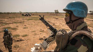 Photo of Более 20 миротворцев ООН получили ранения, отражая очередное нападение в Мали