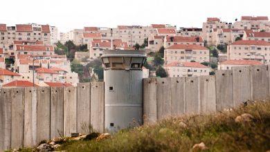 Photo of Эксперт ООН приветствовал решение МУС относительно юрисдикции по палестинскому делу