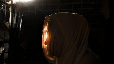 Photo of Глава ЮНЭЙДС приветствовала намерение США возобновить финансирование организаций, которые признают право женщин на аборт